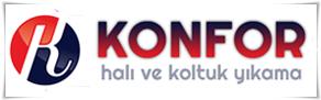Konfor Halı Yıkama, Bursa Halı Yıkama, Bursa Koltuk Yıkama